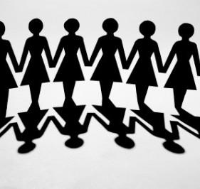 women-empowerment-logo-i6