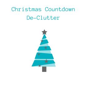 christmas-de-clutter