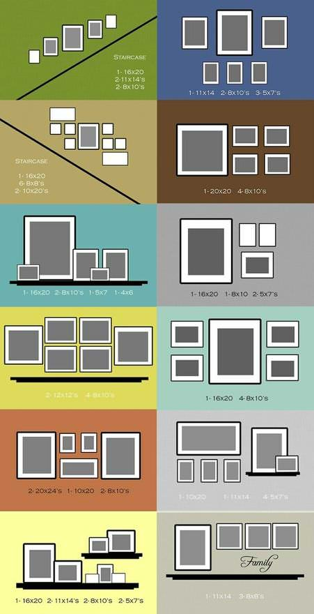 photo-wall-layout-11