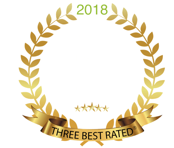 Best Cleaning services in Chester