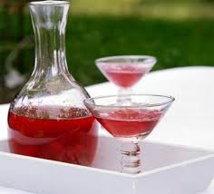 This image has an empty alt attribute; its file name is cherry-vodka-1.jpg